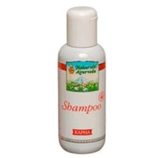 Шампунь Кафа (Kapha Shampoo) - для жирных жестких волос.