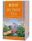 Чай «Будь здоров» «Be Trim Tea» Maharishi Aurveda