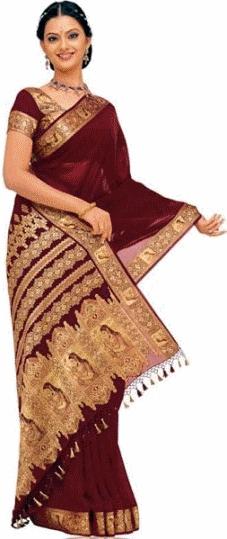 Пранава Шамбари