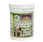 Аюрведа для мозга Брами (брахми) порошок, 100 гр