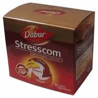 Стресском (Stresscom) Стресском
