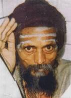 Хари Баба