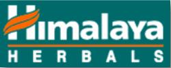 HIMALAYA (ХИМАЛАЯ)