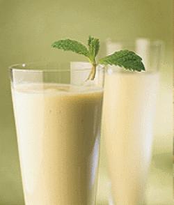 Рецепты напитков Митхи ласси