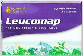 Лейкомап Leucomap