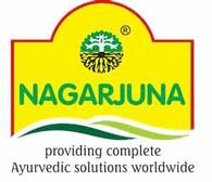 Nagarjuna Ayurvedic Group  Нагарджуна