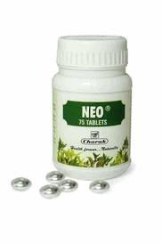 Нео Neo