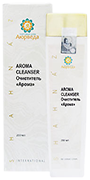 Очиститель для лица Арома