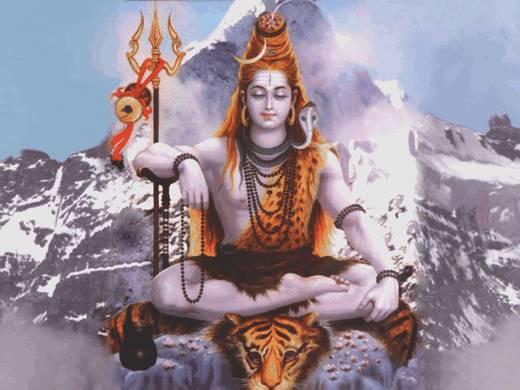 Гималайская сиддха йога