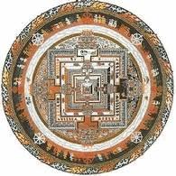 Духовные учения - веды, тантры, упанишады