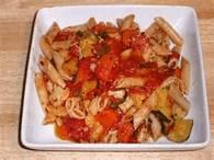 Рецепты вегетарианских овощных блюд