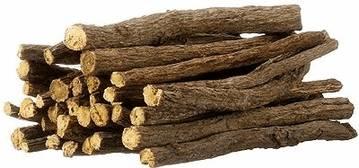 Солодка, солодковый корень, солодка голая, лакричник, лакрица, желтый корень, hlycirrhiza glabral (лат), licorice, liquorice, licorice root, sweetwood (англ)