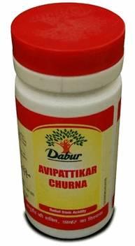 Авипатикар чурна Avipattikar Churna
