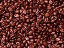 Кофе - второй товар в мире по объему продаж. Больший объем только у сырой нефти.