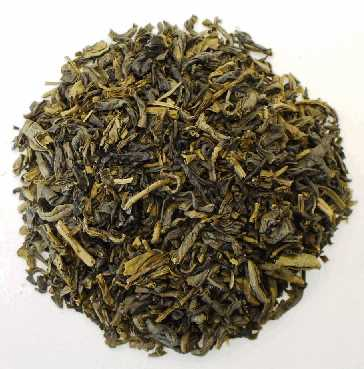 Зеленый чай, camellia sinensis (лат), green tea (англ)