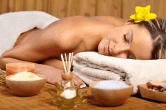 Масло пачули воздействует непосредственно на центральную нервную систему и широко используется в ароматерапии.