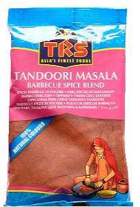 Тандури масала TRS