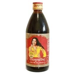 Дашамула Ришта (Аришта) / Dashamoola Rishta
