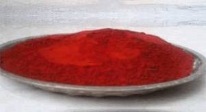 Бхасма