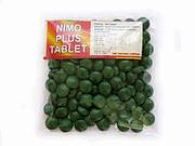Нимо плюс Nimo Plus