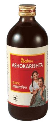 Ашокаришта Ashokarishta