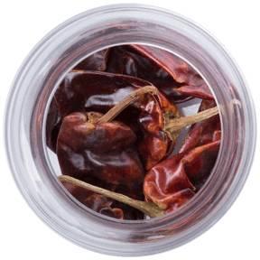 Перец Чили красный (целый), 25 г