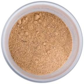 ИНДИЙСКИЕ СПЕЦИИ Мускатный орех (молотый без скорлупы), 100 г