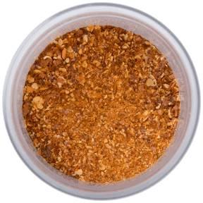 Перец Чили красный (молотый), 100 г