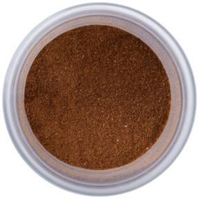 ИНДИЙСКИЕ СПЕЦИИ Гвоздика молотая (Clove Powder), 50 г