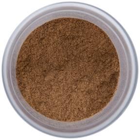 ИНДИЙСКИЕ СПЕЦИИ КУПИТЬ Перец душистый молотый (All Spice Powder), 100 г