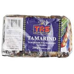 Тамаринд TRS