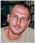 Головинов Андрей Юрьевич