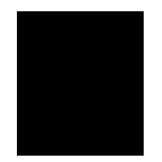 Анализ кала на яйца глист