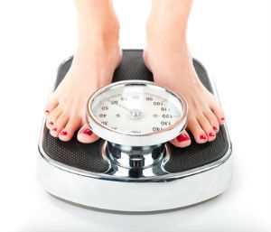 5 кг диета