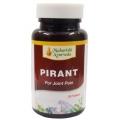 Пирант, 50 таблеток
