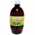 Аюрведа при онкологии Алоэ вера сок, 500 мл,Aloe vera ras