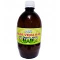 Аюрведа для иммунитета Алоэ вера сок, 500 мл
