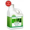 Аюрведа для иммунитета Алоэ вера сок (Aloe vera juice), 500 мл