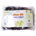 Аюрведа общеукрепляющие средства Амла конфеты - сушеные плоды (Amla candy)