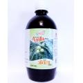 Аюрведа для омоложения Амла сок (Amla Rras), 0,5 л