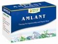 Аюрведа для пищеварительной системы Амлант, 60 таблеток