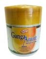 Аюрведа для сердца и сосудов Амрит Расаяна (Amrit Rasayana), 250 грамм
