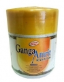 Аюрведа для пищеварительной системы Амрит Расаяна (Amrit Rasayana), 250 грамм
