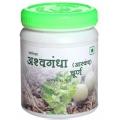 Аюрведа для нервной системы Ашваганда порошок (Ashwgandha churna), 250 гр