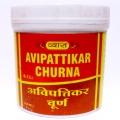 Аюрведа для пищеварительной системы Авипаттикар порошок, 100 грамм