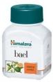 Аюрведа для пищеварительной системы Баель (Bael), 60 капсул - 15 гр