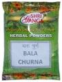 Аюрведа для сердца и сосудов Бала порошок (Bala churna), 100 гр
