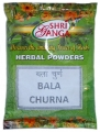 Аюрведа для опорно-двигательного аппарата Бала порошок (Bala churna), 100 гр