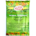 Аюрведа для иммунитета Брингарадж порошок (Bhringaraj churna), 100 грамм