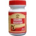 Аюрведа для нервной системы Брахма - брами расаяна (Brahma Rasayana), 250 гр